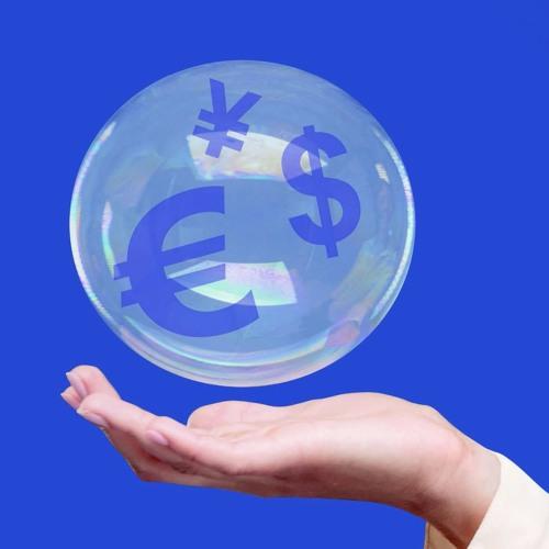 Economic Outlook - Kaikki hyvin?