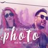Photo - Badshah | Jasmine sandalas | Raftaar - new 2017 | TYPE EBAT