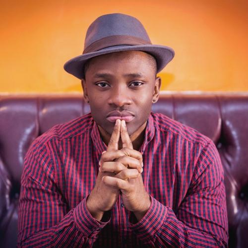 Interview with Chike Ukaegbu