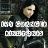 Ivy Granger Ringtone Ivy - Let's Go Kick Some Huntsman Ass - Iphone