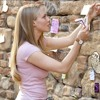 Letters To Juliet, The Letter.