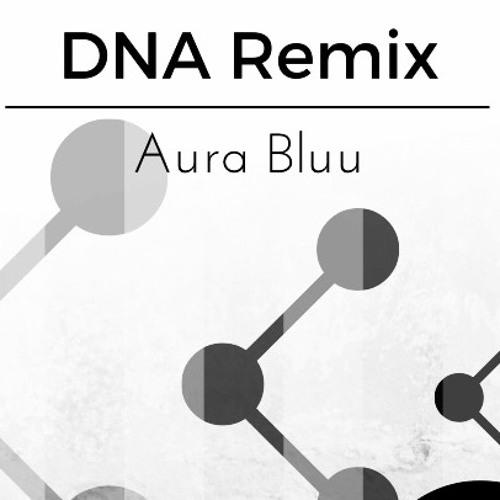 DNA Remix