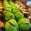 Kermit that