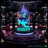 Download Love Triangle Mp3