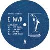 E Davd 'Star Sign' (Natural012) *Snippets*