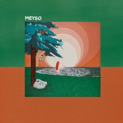 Meyso - Alzhmr feat. JeanJass (MAJ, PR10)
