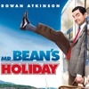 Mr. Bean Holiday - Bean Sabine (Soundtrack)