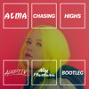 ALMA - Chasing Highs (Adaptiv & Alex Martura Remix)