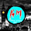 ---Balasan Teman Palsu --- ( Enoz Montana ) voc Vanly MC -   2017 - Nusantara Generation Music