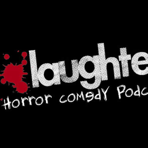 S-Laughter Episode #22 (The Runestone)