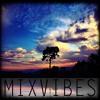Mixvibes•vS2