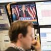 Money talks: Trumponomics