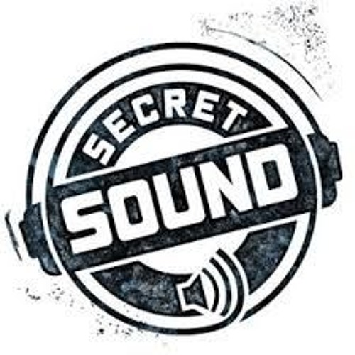 SWITCHED ON RAVERZ || SECRET SOUND || SOUND 1