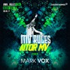 Mark Vox & Aitor Mv - MV Rules 139 2017-05-09 Artwork
