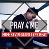 Free Kevin Gates type beat