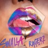 Jason Derulo feat. Nicki Minaj & Ty Dolla $ign - Swalla (Ragerz Remix)