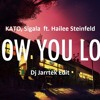 Kato Sigala Ft Hailee Steinfeld Show You Love Dj Jarrtek Edit Mp3