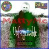 Matty Mc - Unforgettable - Produced By DGBMusicMedia2017