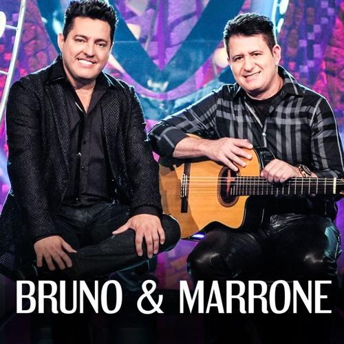 Baixar Playback - Bruno e Marrone - Na Conta Da Loucura