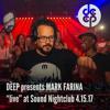 DEEP presents Mark Farina