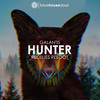 Galantis - Hunter (RudeLies ReBoot)(Free Download)