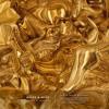 Naxxo & Aviux - Gold (Makes Me Wonder)[OUT NOW]