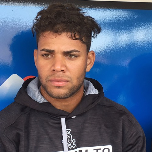 The Athletic Podcast: Yoan Moncada, Cubs outlook, baseball books