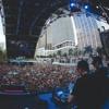 SLANDER @ ULTRA MUSIC FESTIVAL 2017