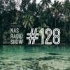 NAS Radio Show #128