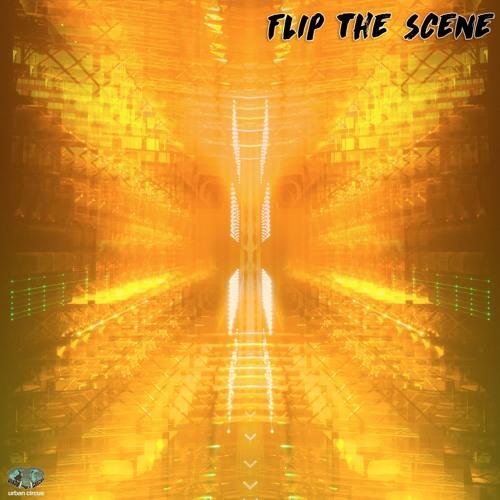 Flip The Scene