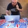 Matt Singer on the Origins and Necessity of 'National Voter Registration Day'