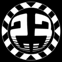 -Marche hardcore-(extrait live old school 2003)