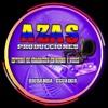 R3MîX - Chimborazo DEMO 6X8 2K17  -FT-  Paúl Cerebro Musik PRO.