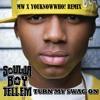 Soulja Boy - Turn My Swag On (MW & YOUKNOWWHO! Remix)