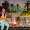 Nairb - Age Is Just A Number