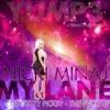 My Lane Nicki Minaj Itty Bitty Piggy Remix Mp3