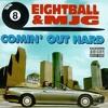 Eightball & MJG - 9 Little Millimeta Boys