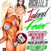 MORE FIYAH INT'L DJING LIVE AT RACHELLE BDAY BASH ISLAND FEVER 4/8/17 *FIRST ROUND*