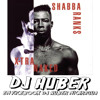 Shabba Ranks - Ting a Ling (Prod. Dj Huber) (Edit Extended)