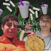 Bitch Get Me The Fucking Pie ft. lilgothrari xd - (prod. cotton candy caleb)