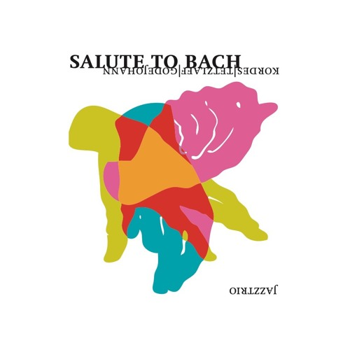 Salute to Bach