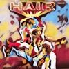 HAIR - Aquarius - (DJ VLADEK PISCES ♓ RE - EDIT)