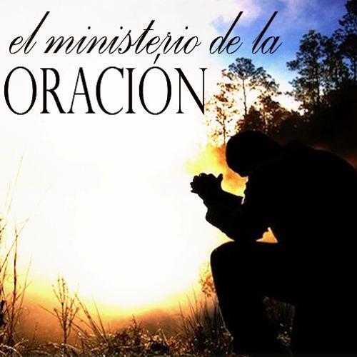 El Ministerio de la Oración