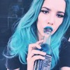 DOES ANYONE HAVE HALSEY STEMS???
