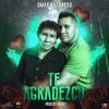 Daddy Omar Te Agradezco (Prod By Frisky Nova Records All New Music)