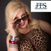 The Julie Tussey Show Ep. 42  Shemane Nugent-Dishes About Her Rock Star Life, Health, & Happiness!
