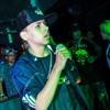 MC RICK - FEIOSO PRACARAI ( DJ RAY LAIS & RICK PROD )