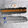 Kobaleka Buyo (Reloaded) (Prod. By Teazy) || ZambianMusicBlog.co