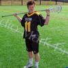 tilton lacrosse part 2