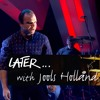 Future Islands // Cave // Live - BBC Two